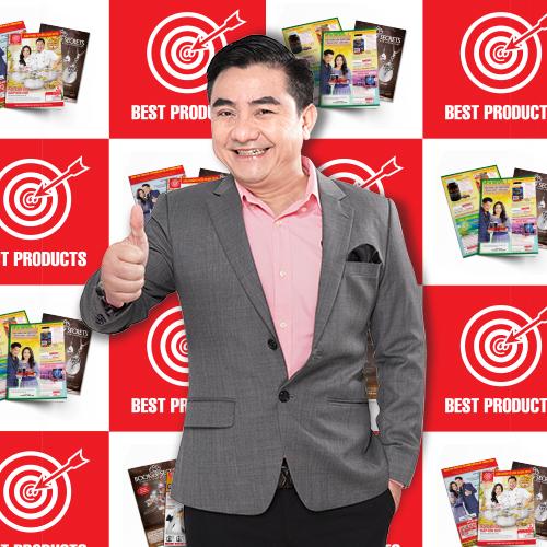 OUR BRAND - Sponsor - 2.1 - Anh Vu