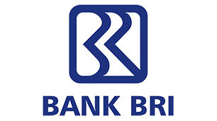 https://www.bestproductsmy.com/wp-content/uploads/2018/05/Logo-Bank-BRI-2.png
