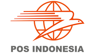 https://www.bestproductsmy.com/wp-content/uploads/2018/05/POS-INDONESIA-logo-2.png