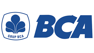 https://www.bestproductsmy.com/wp-content/uploads/2018/05/bank-bca-logo-2.png