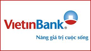 https://www.bestproductsmy.com/wp-content/uploads/2018/05/vietinbank.png