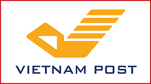 https://www.bestproductsmy.com/wp-content/uploads/2018/05/vietnampost.png