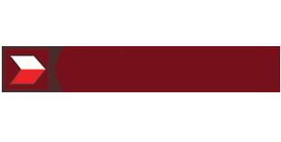 https://www.bestproductsmy.com/wp-content/uploads/2018/06/Cimb-logo-1.png