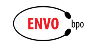 https://www.bestproductsmy.com/wp-content/uploads/2018/06/Envo-1.jpg