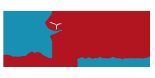 https://www.bestproductsmy.com/wp-content/uploads/2018/06/ISIS-Logo-1.png
