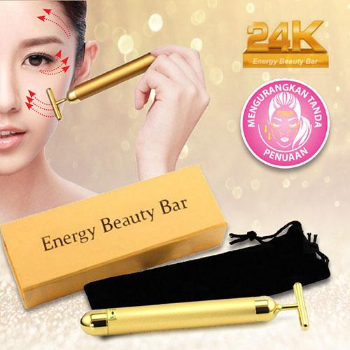 Bar Kecantikan