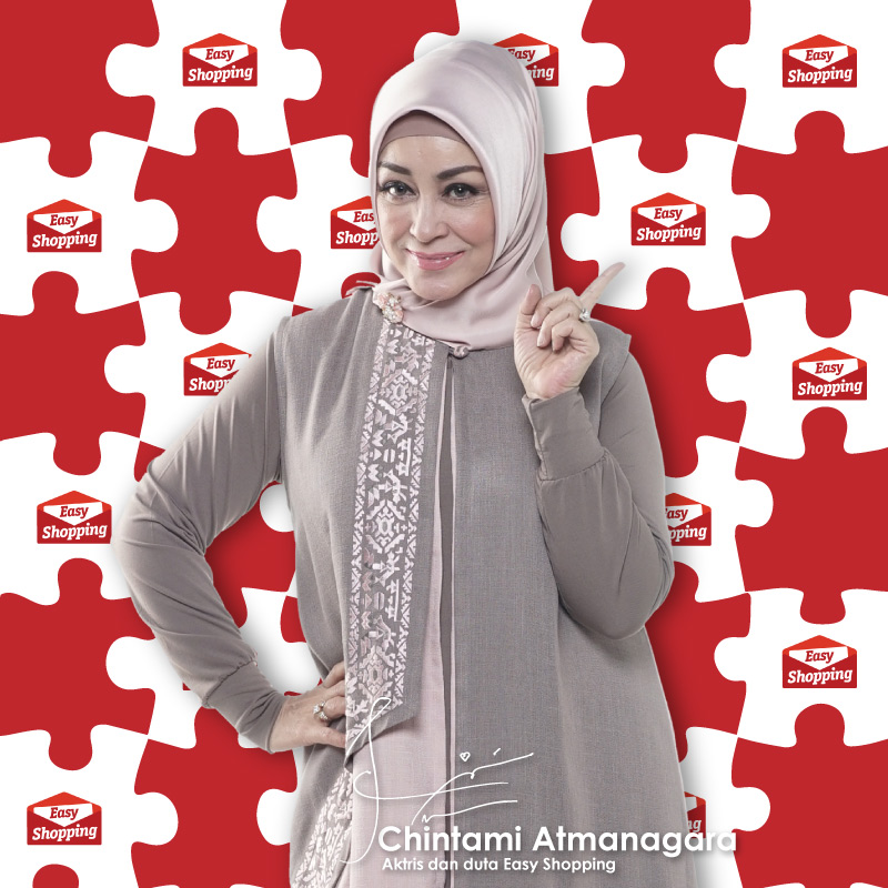 OUR BRAND - Sponsor - 2.1 - Chintami Atmanagara