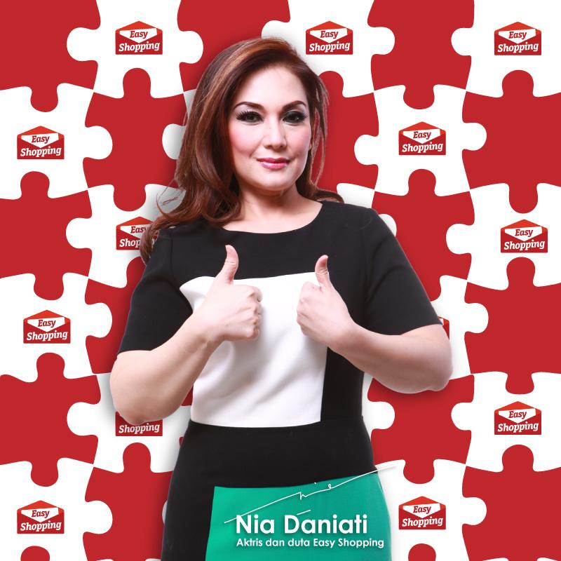 OUR BRAND - Sponsor - 2.1 - Nia Daniati
