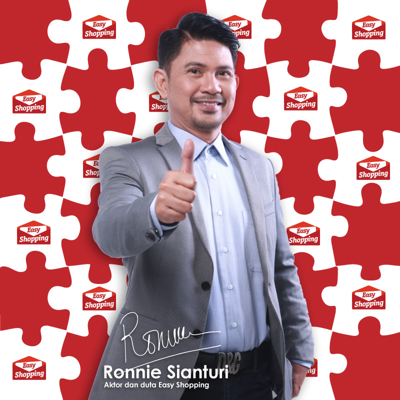 OUR BRAND - Sponsor - 2.1 - Ronnie Sianturi