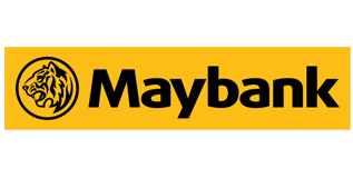https://www.bestproductsmy.com/wp-content/uploads/2018/06/maybank.png